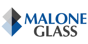 Malone Glass
