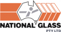 national glass